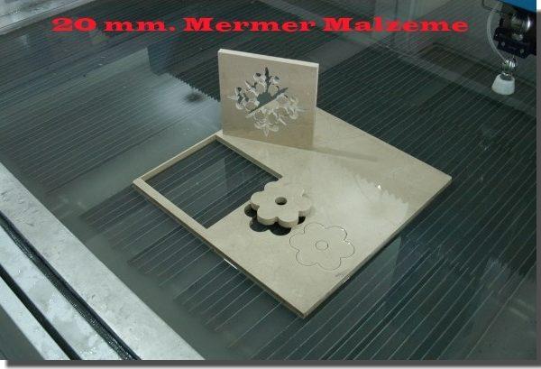 20mm mermer (2)